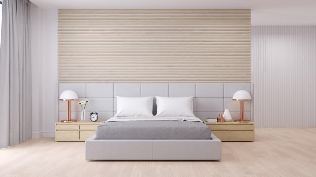 bedroom-interior-with-modern-minimalist-style_33739-417