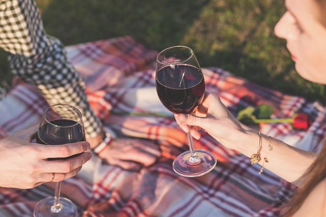 červené víno.jpg