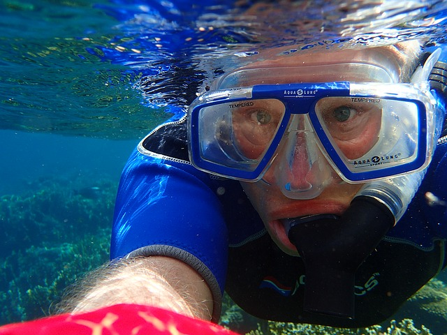 Ide to aj pod vodou.jpg