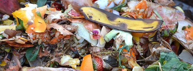 Kompostovaný odpad.jpg