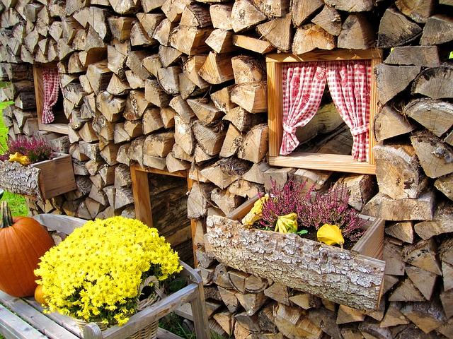 jesenná dekorácia.jpg