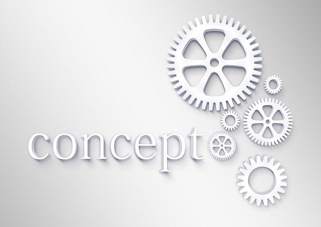 slovo koncept.jpg