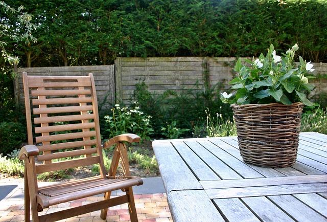 Záhradný nábytok.jpg