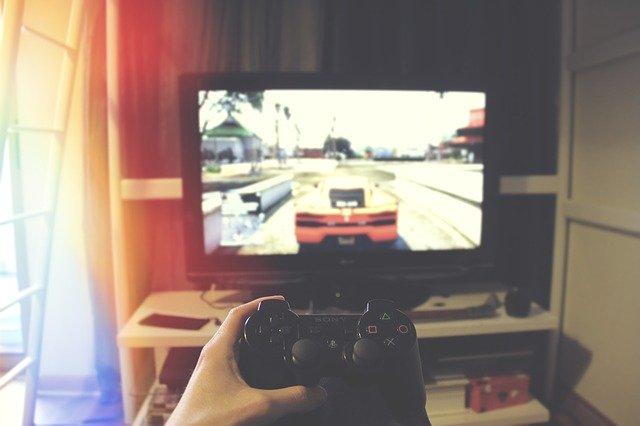 herní ovládač.jpg