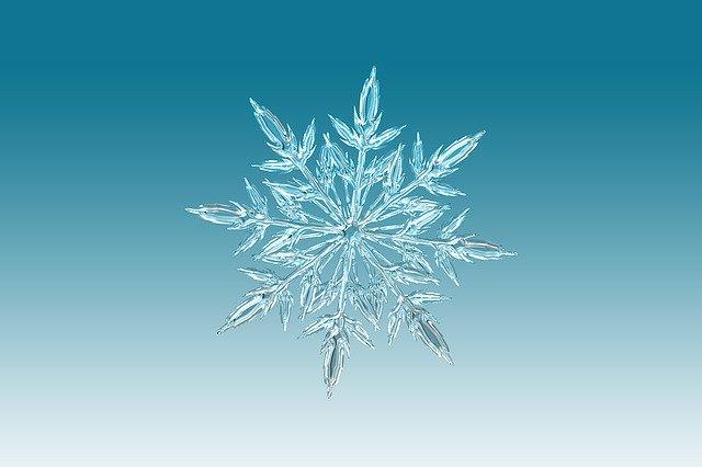 snehová vločka.jpg