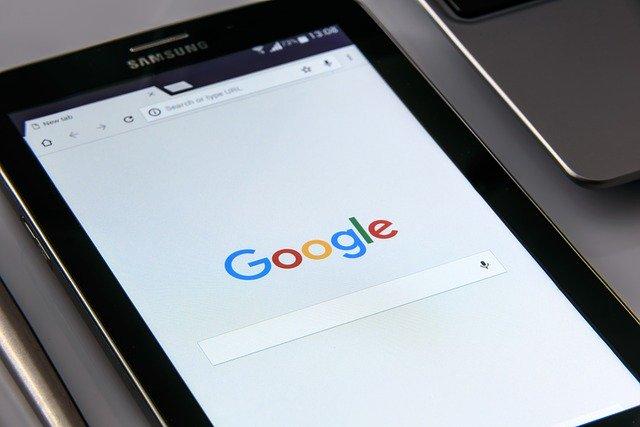 Google prehliadač.jpg