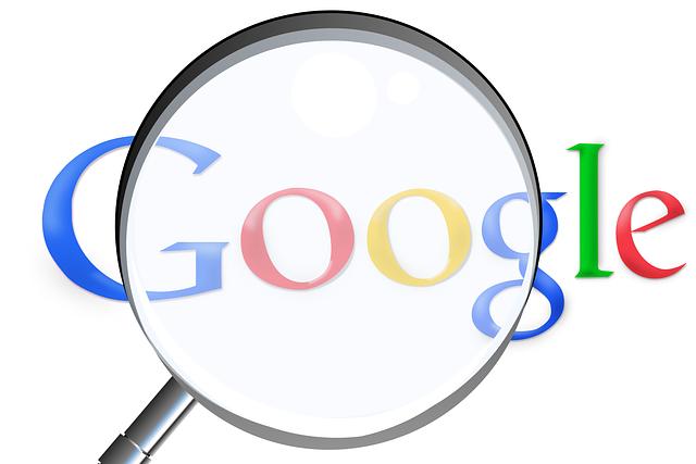 Nadpis Google.png