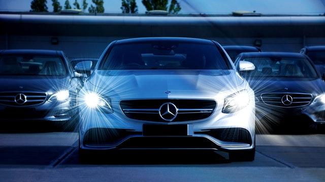 nové autá.jpg